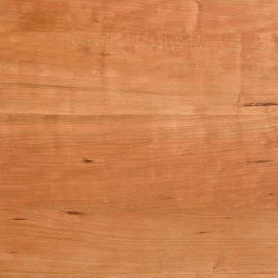 Amerikanische Kirsche | Scholtissek Manufaktur - Massivholzmöbel Made in Germany