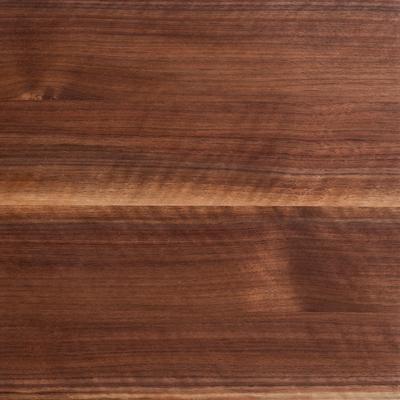 Amerikanischer Nussbaum | Scholtissek Manufaktur - Massivholzmöbel Made in Germany