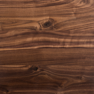 Astiger Nussbaum | Scholtissek Manufaktur - Massivholzmöbel Made in Germany