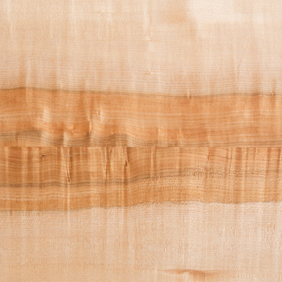 Bergahorn | Scholtissek Manufaktur - Massivholzmöbel Made in Germany