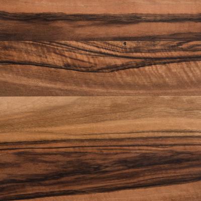 Europäischer Nussbaum | Scholtissek Manufaktur - Massivholzmöbel Made in Germany