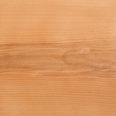 Rotkernbuche | Scholtissek Manufaktur - Massivholzmöbel Made in Germany