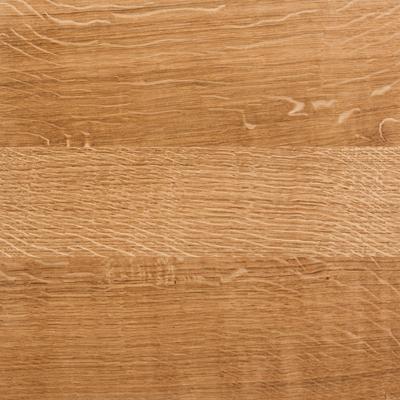 Schlichte Eiche | Scholtissek Manufaktur - Massivholzmöbel Made in Germany