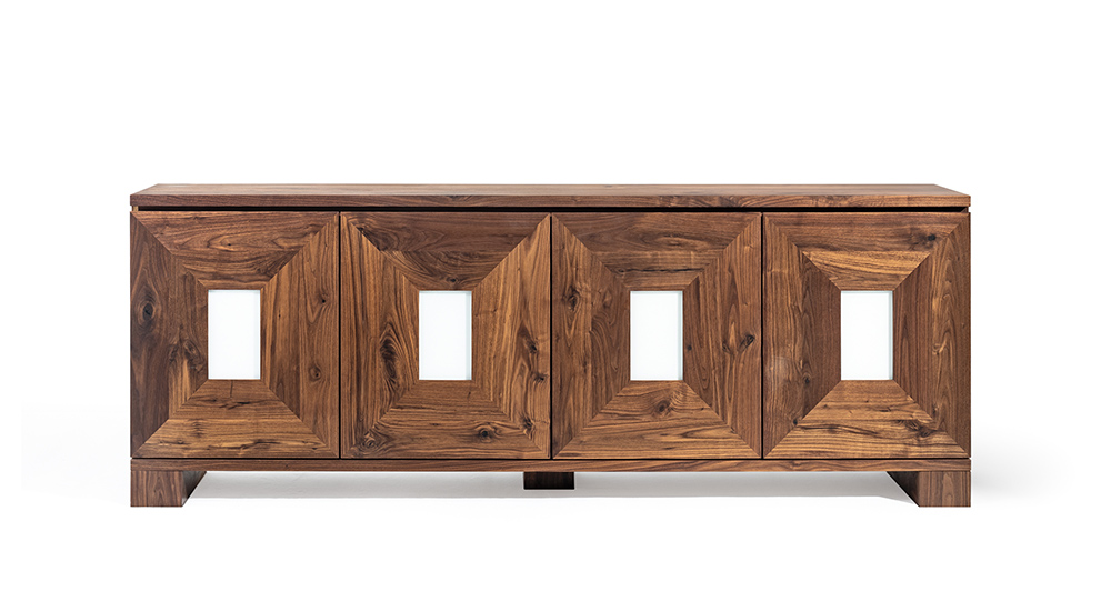 Scholtissek Collection ARTUS