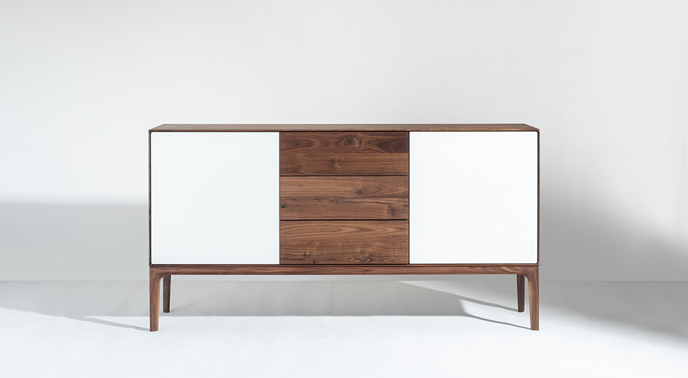 Scholtissek Collection FIRA