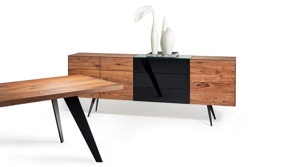 Scholtissek Collection TALIO