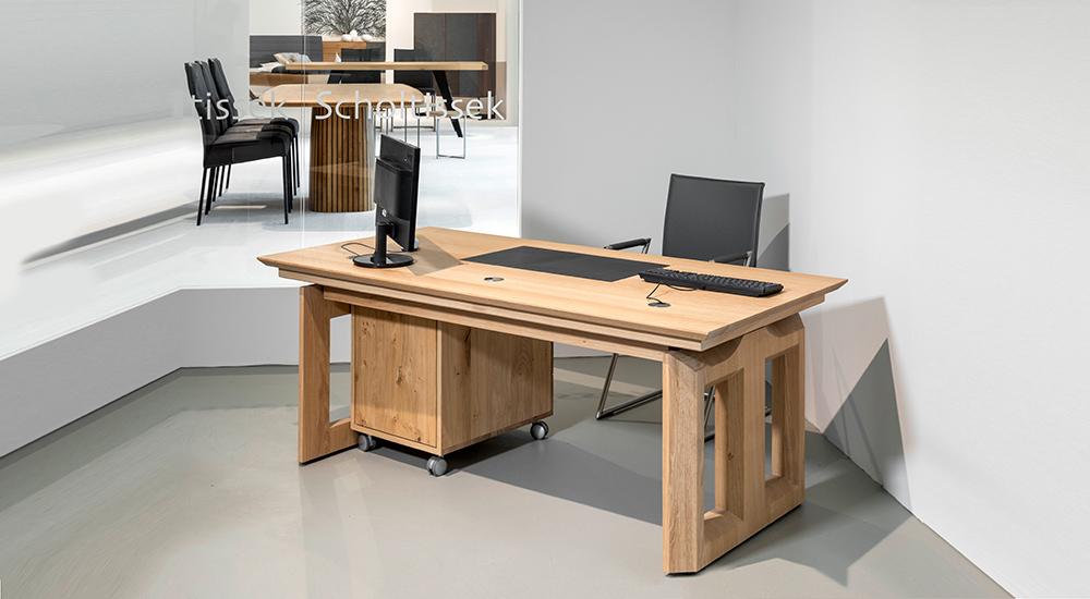 Manufaktur Scholtissek - NATUR DESIGN LOFT 21 - Produktneuheiten