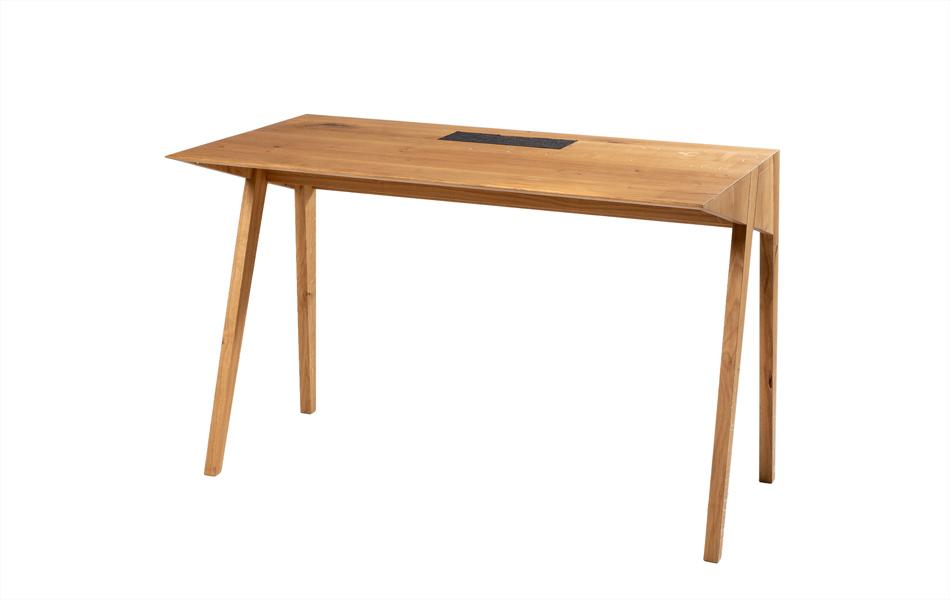 Scholtissek Schreibtisch KANTUS
