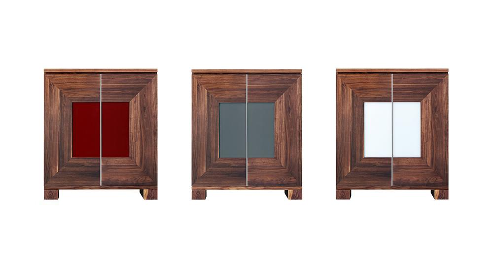 Scholtissek Manufaktur - Glasfarben