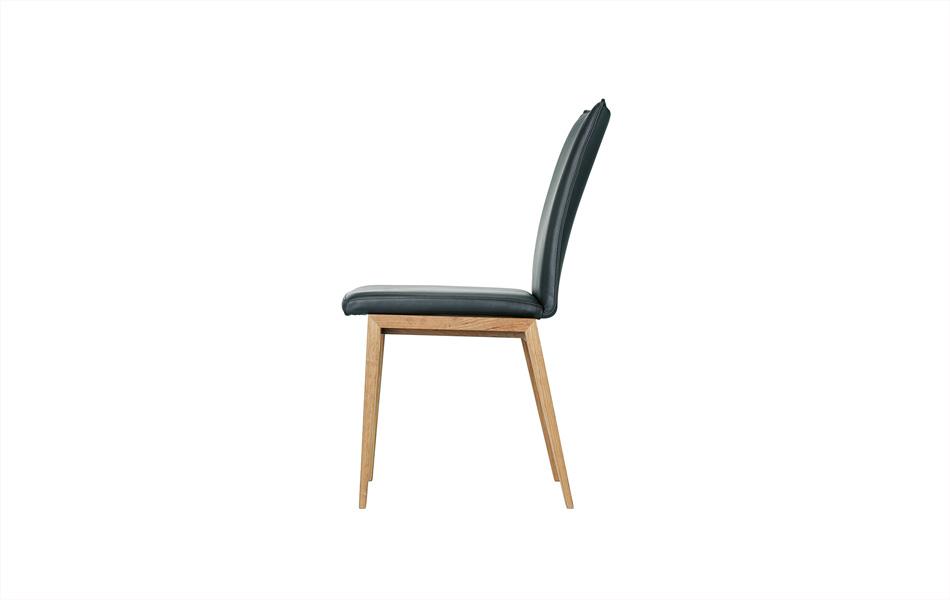 Scholtissek Stuhl OPAL