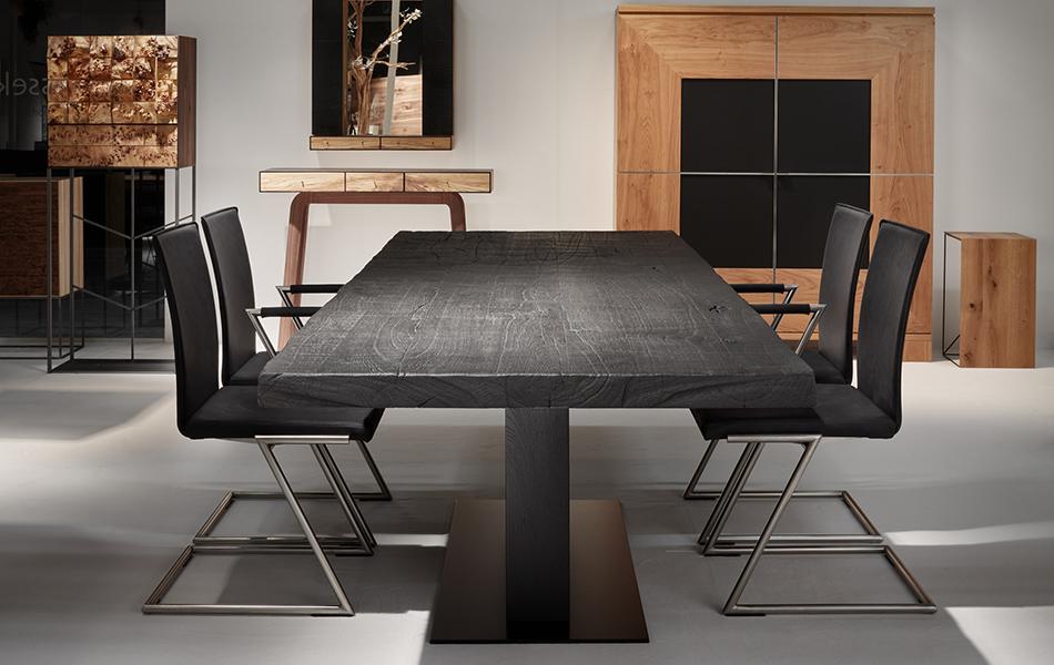 Scholtissek Tisch ADEBAR