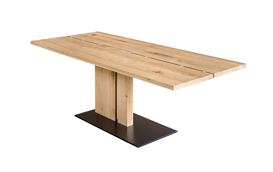 Scholtissek Tisch ALBATROS