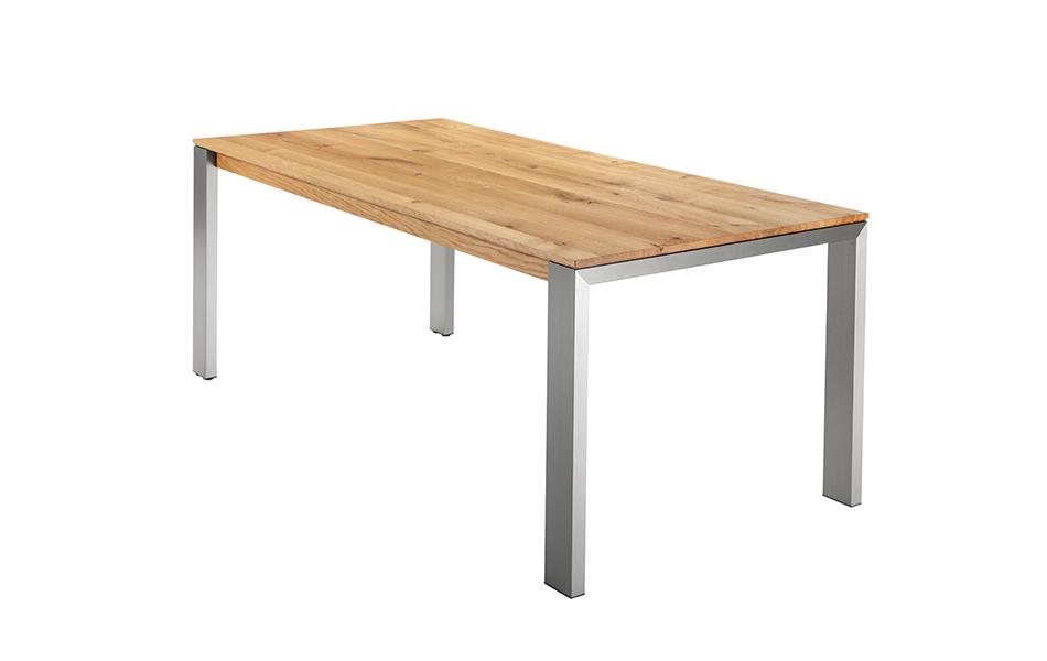 Scholtissek Tisch DIVANO III