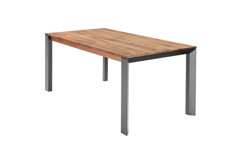 Scholtissek Tisch DIVANO IV