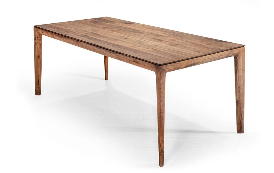 Scholtissek Tisch FIRA