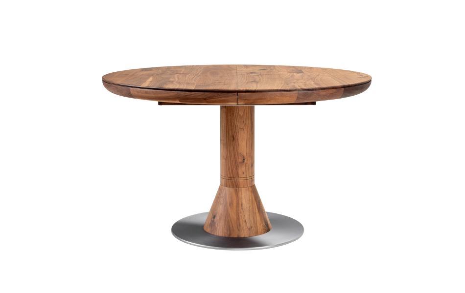 Scholtissek Tisch FIRO