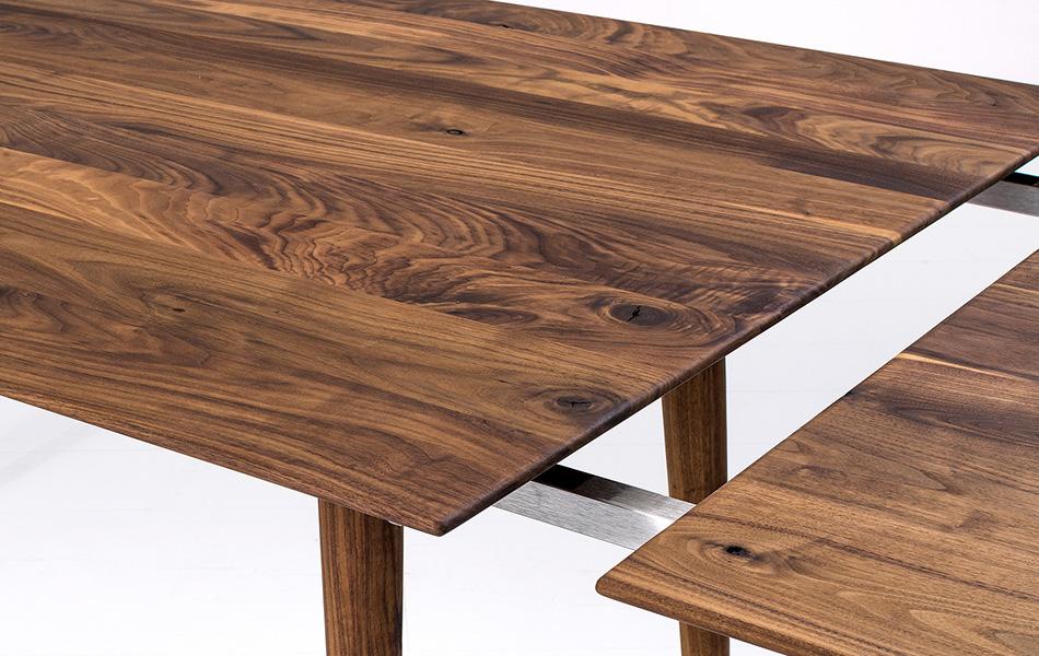 Scholtissek Tisch HUUT