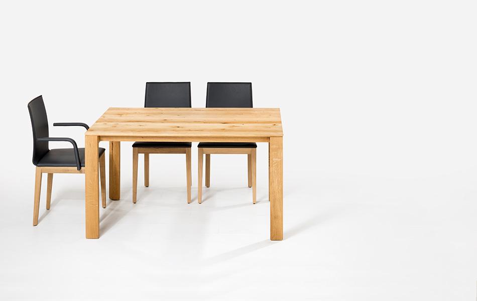 Scholtissek Tisch JADE
