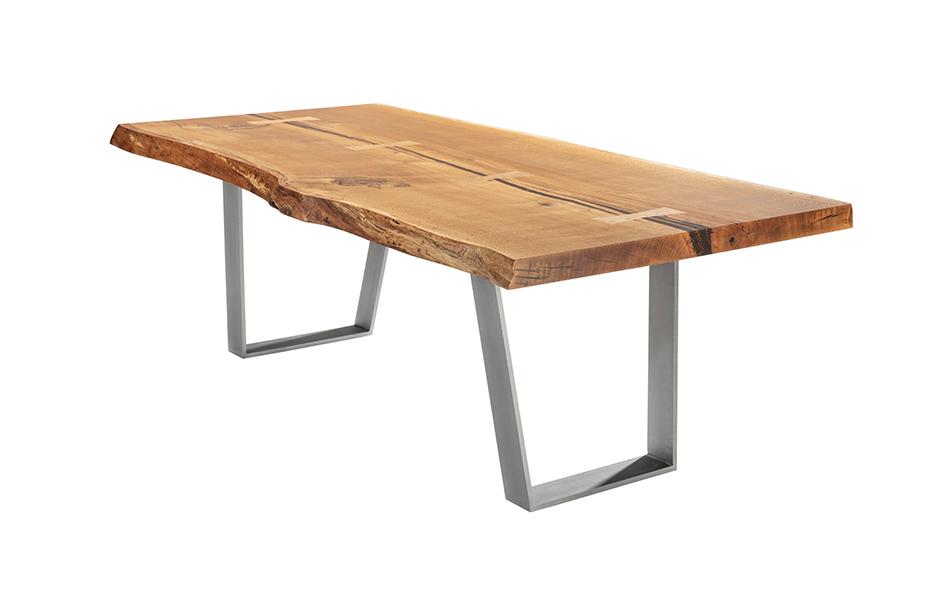 Scholtissek Tisch KANTARA