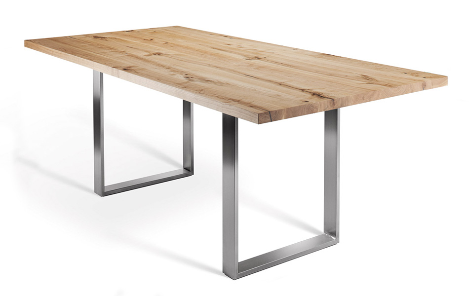 Scholtissek Tisch KOSMOS 10