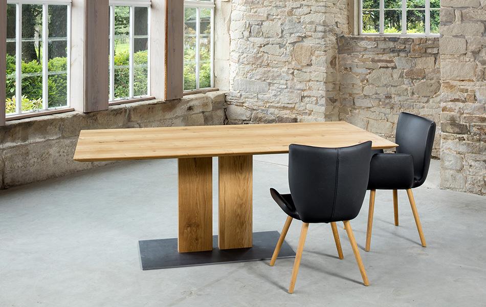 Scholtissek Tisch MILAN