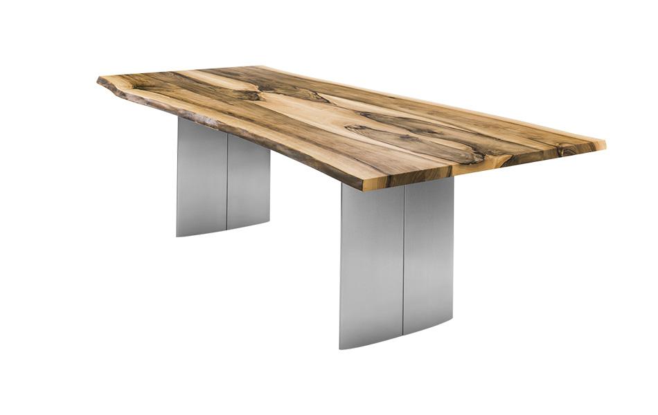 Scholtissek Tisch NR. 120-2