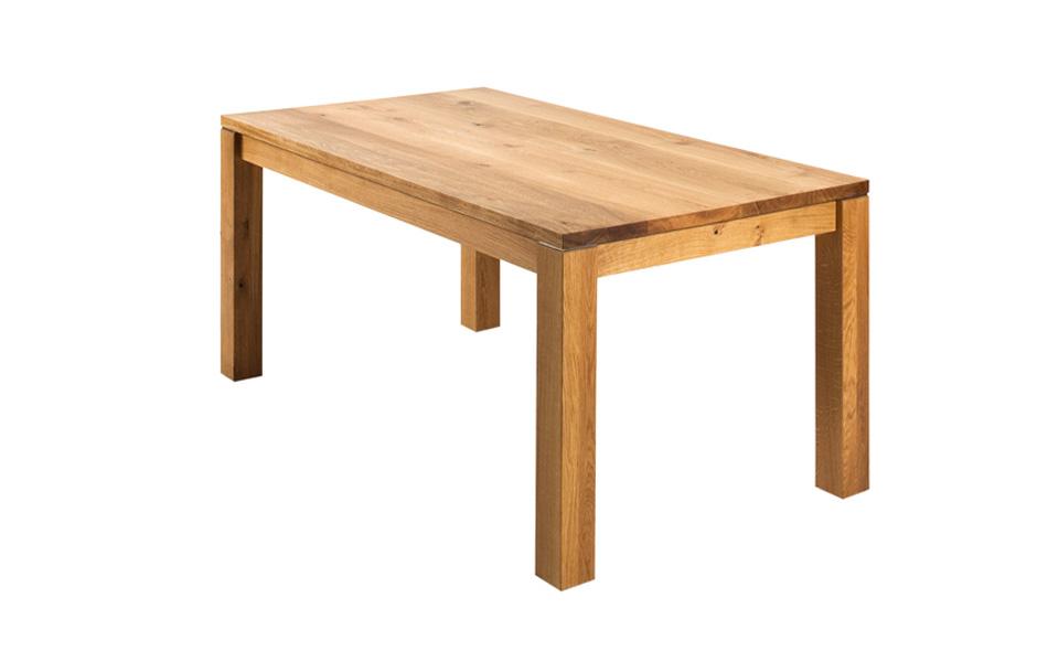 Scholtissek Tisch NR. 2011