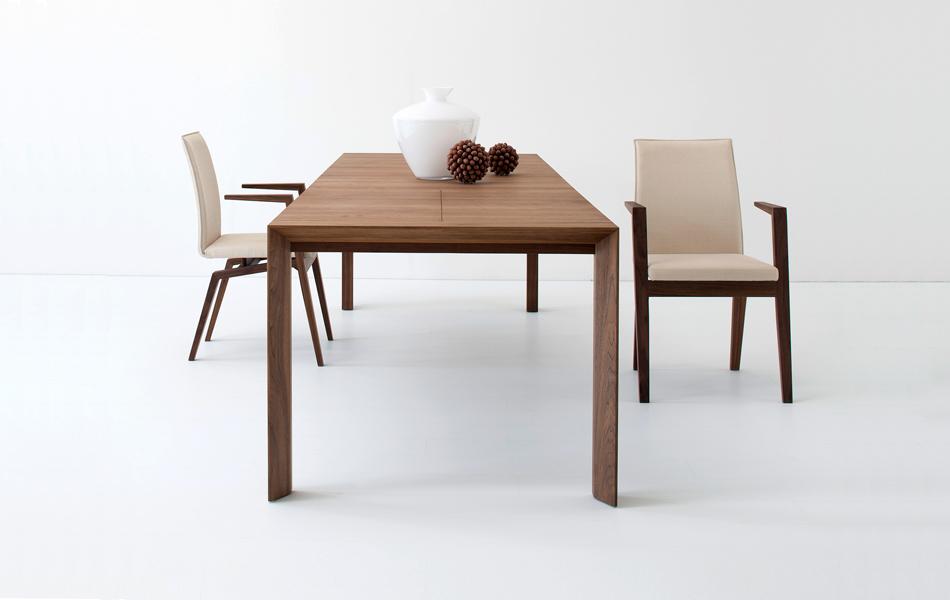 Scholtissek Tisch SL I
