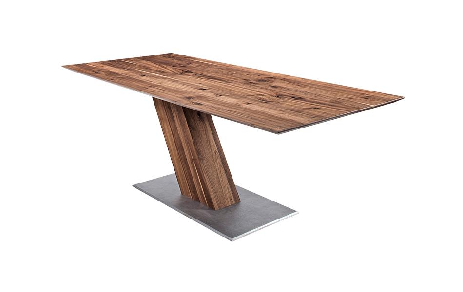 Scholtissek Tisch SL II