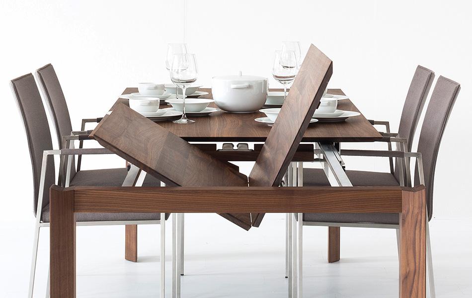 Scholtissek Tisch SL IV