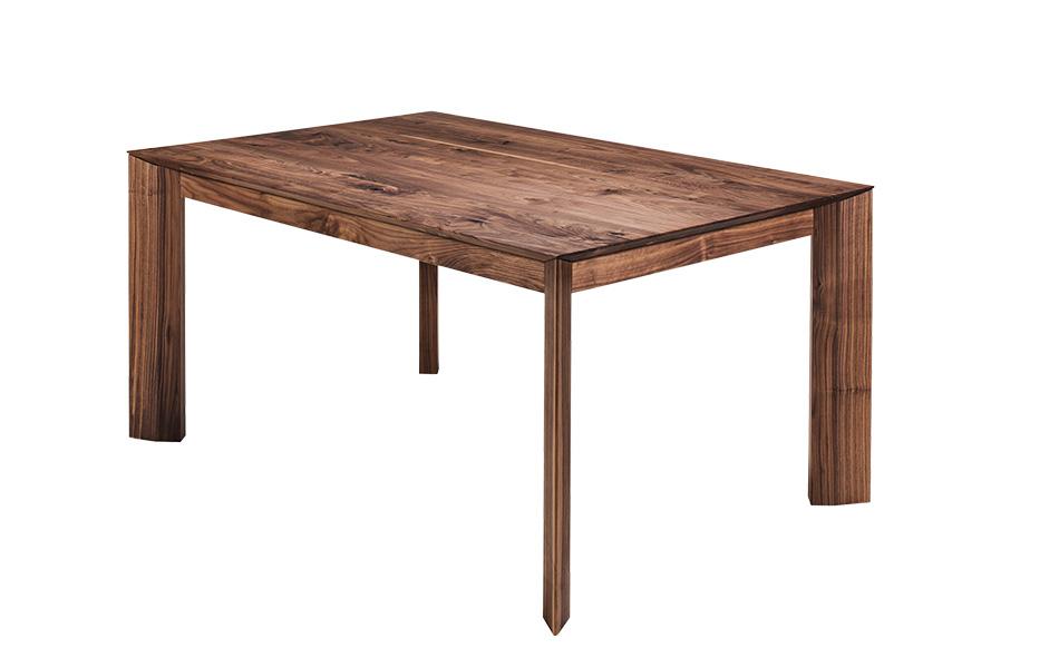 Scholtissek Tisch SR I