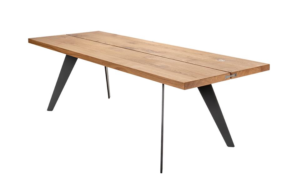 Scholtissek Tisch TALIO