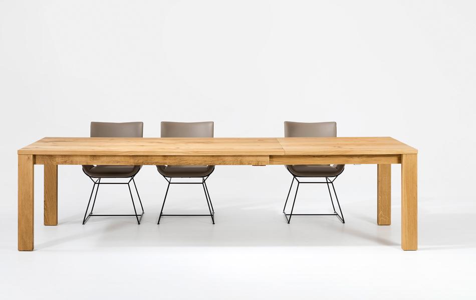 Scholtissek Tisch VARUS