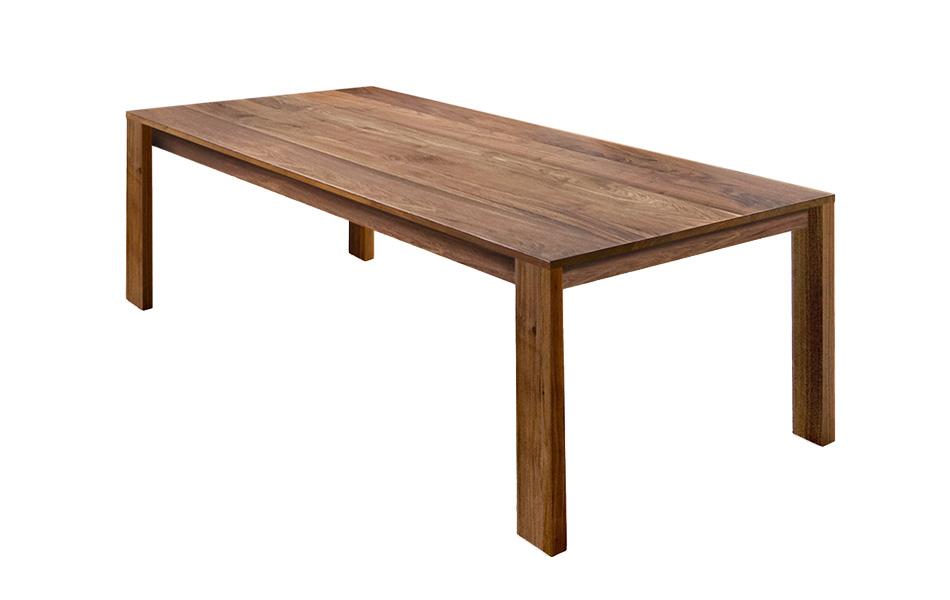 Scholtissek Tisch VARUS light