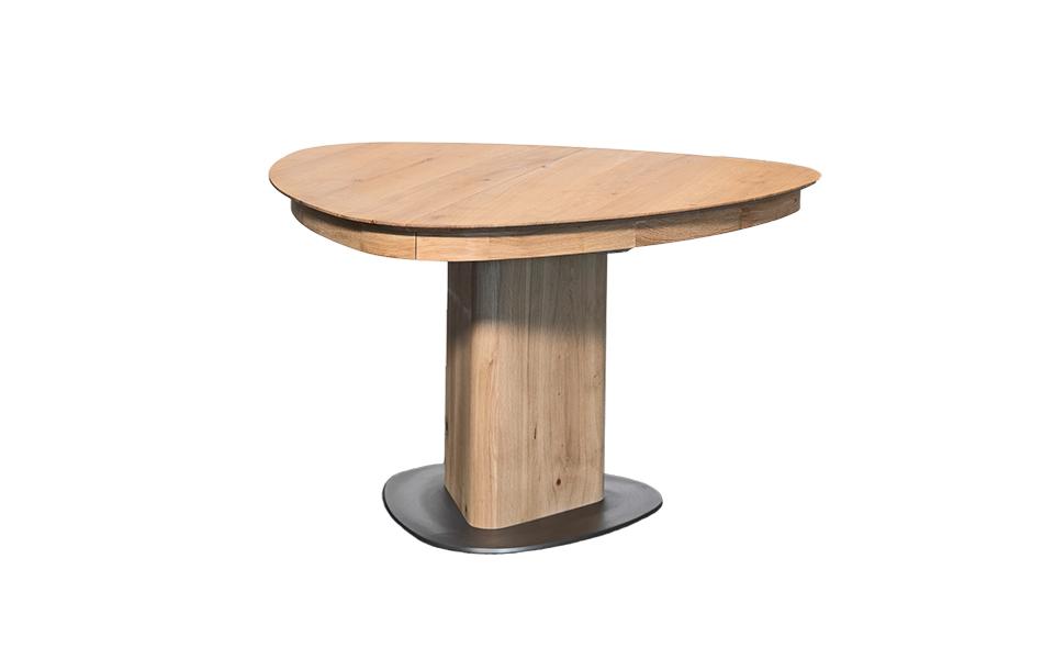 Scholtissek Tisch WANKEL