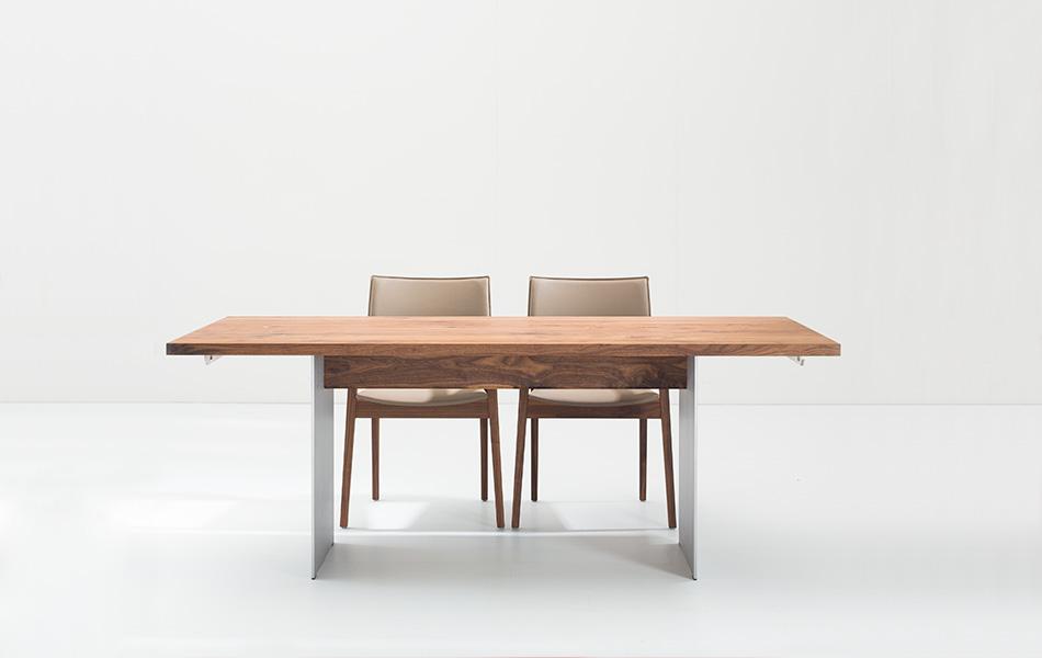 Scholtissek Tisch ZETT