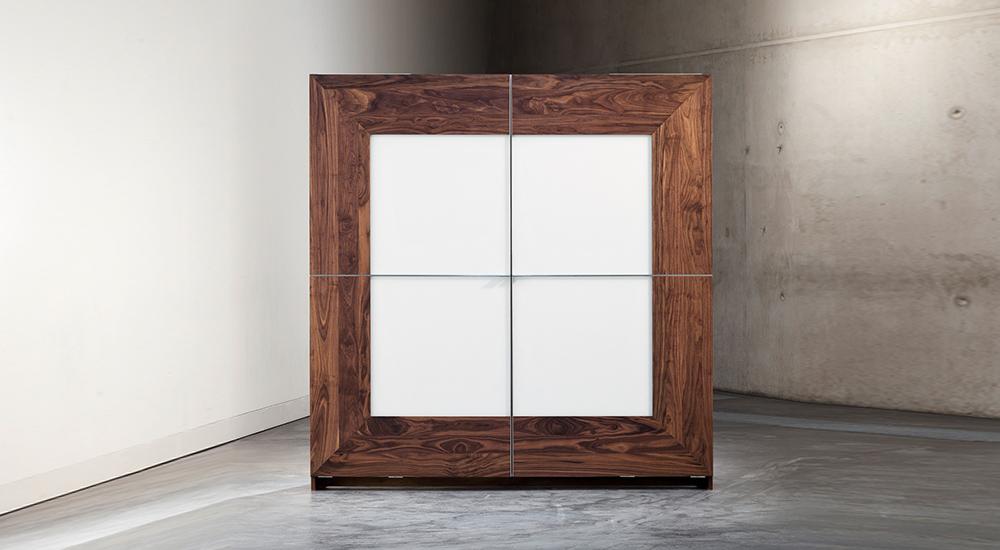 Scholtissek Collection VARUS