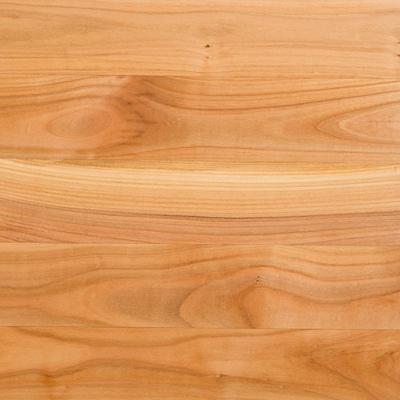 Wildkirsche | Scholtissek Manufaktur - Massivholzmöbel Made in Germany